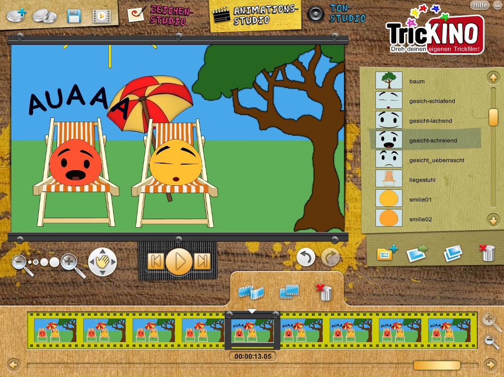 Trickfilmsoftware02